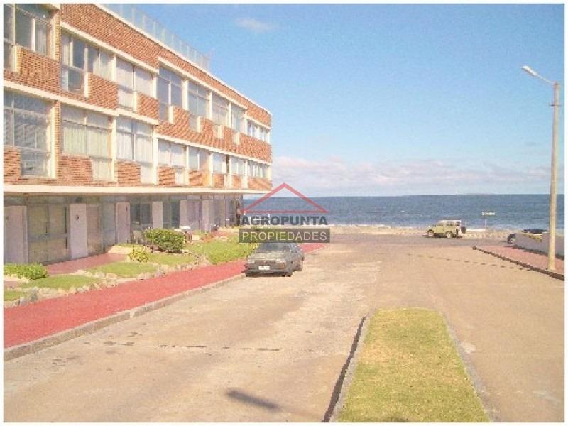 apartamento en peninsula, 1 dormitorios *-ref:2150
