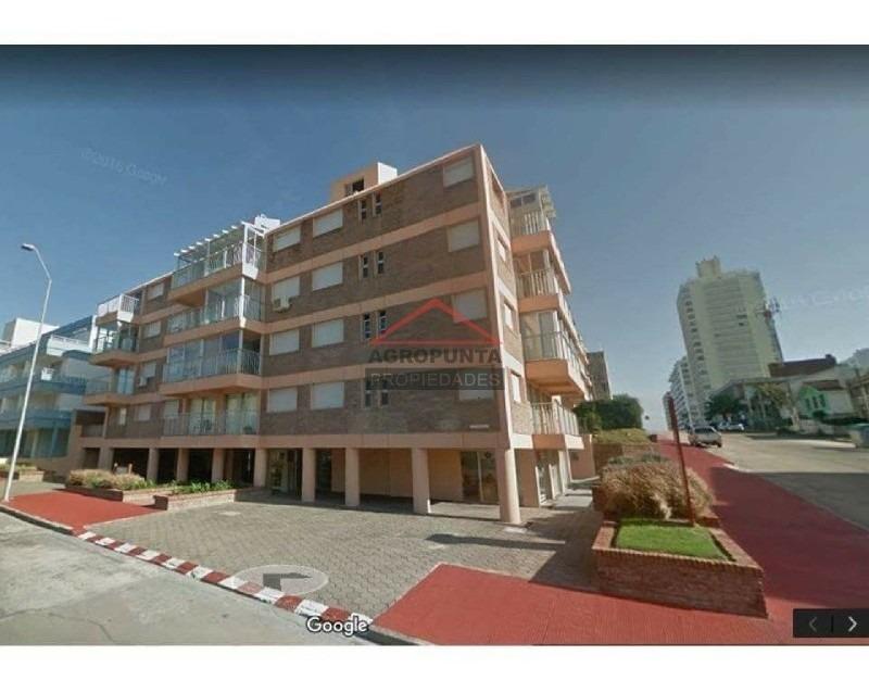 apartamento en peninsula, 1 dormitorios *-ref:301