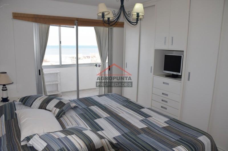 apartamento en peninsula, 1 dormitorios *-ref:830