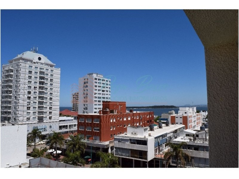 apartamento en peninsula, 1 dormitorios *-ref:98