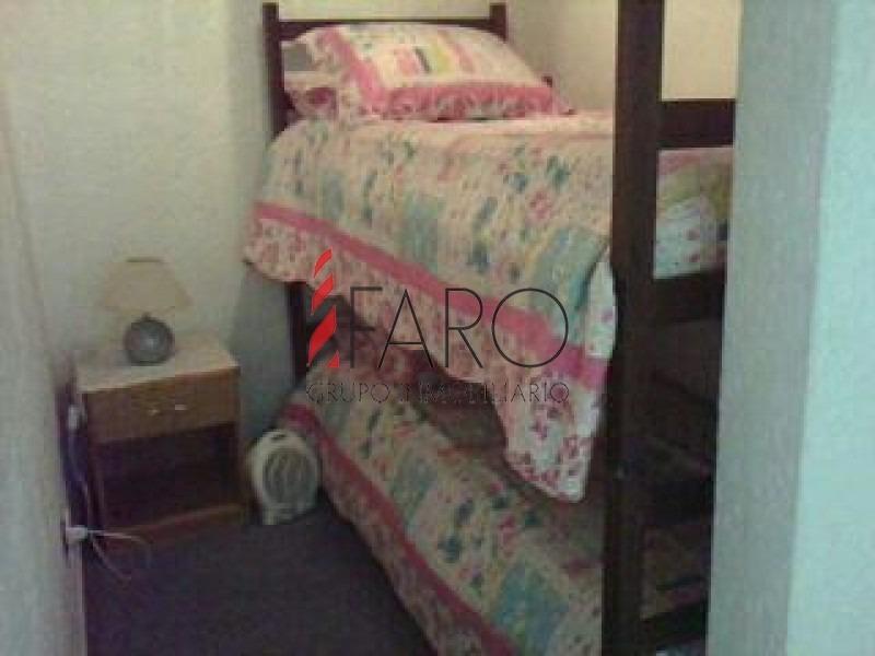 apartamento en península 1 y 1/2 dormitorios-ref:33538
