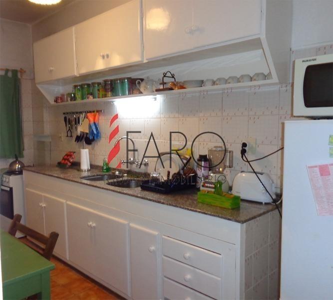 apartamento en península 2 dormitorios 2 baños- ref: 32965