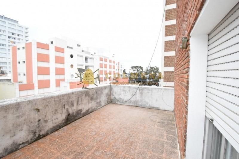 apartamento en peninsula, 2 dormitorios gastos bajos-ref:2120