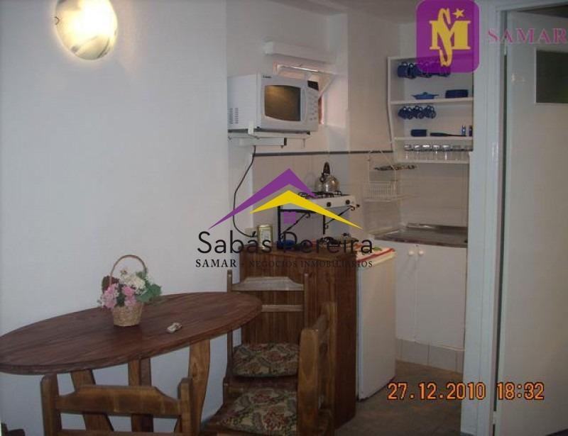 apartamento en peninsula, 2 dormitorios *- ref: 37936