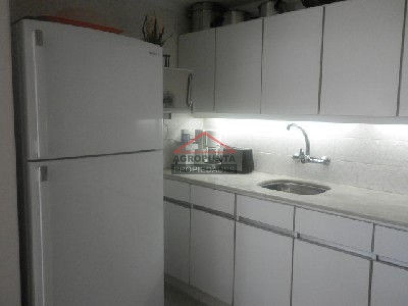 apartamento en peninsula, 2 dormitorios *-ref:1147