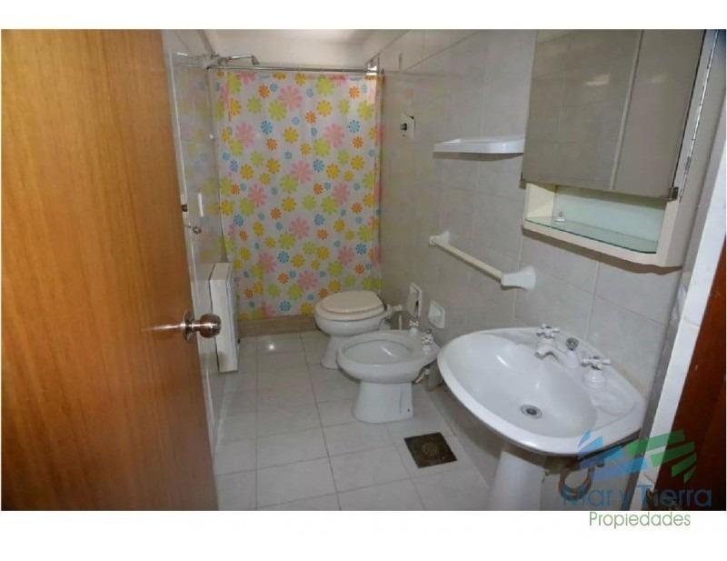 apartamento en peninsula, 2 dormitorios *-ref:1275