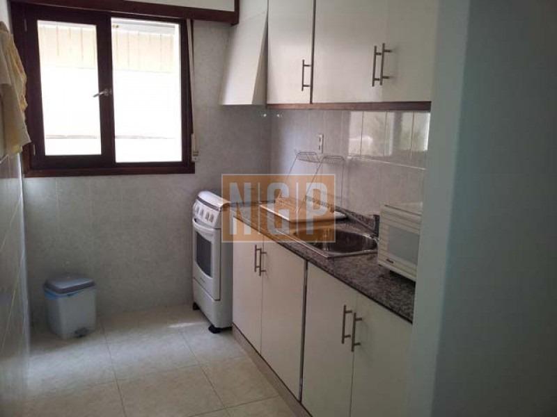 apartamento en peninsula, 2 dormitorios *-ref:14304