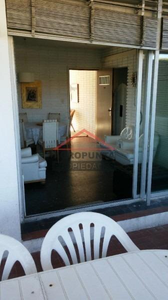 apartamento en peninsula, 2 dormitorios *-ref:1691