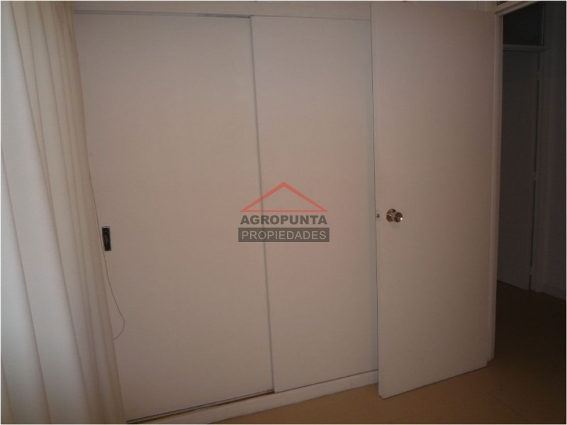 apartamento en peninsula, 2 dormitorios *-ref:238