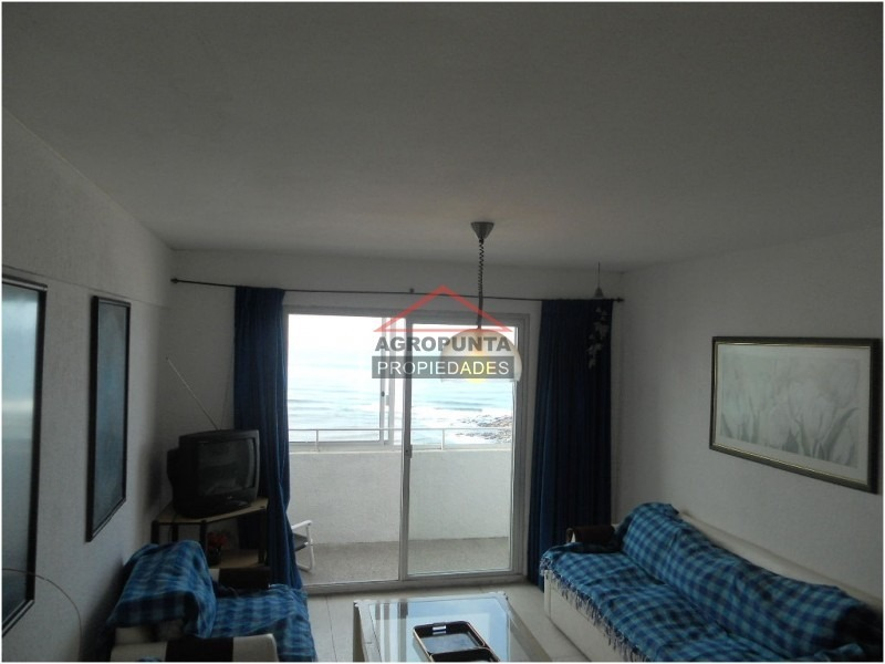 apartamento en peninsula, 2 dormitorios *-ref:2506