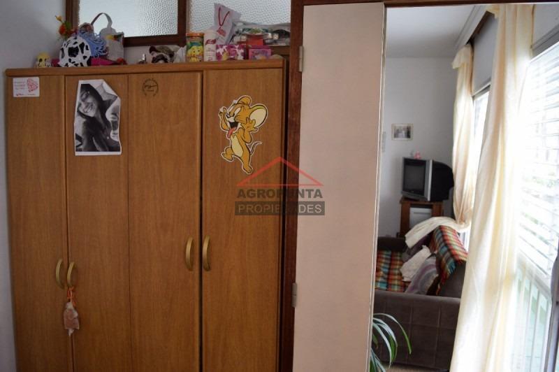 apartamento en peninsula, 2 dormitorios *-ref:2745
