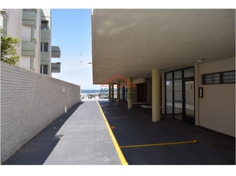 apartamento en peninsula, 2 dormitorios *-ref:2774