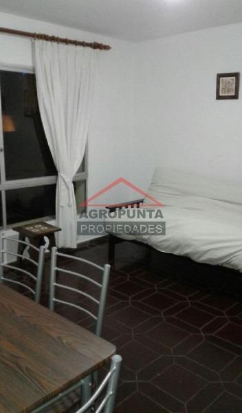 apartamento en peninsula, 2 dormitorios *-ref:2924