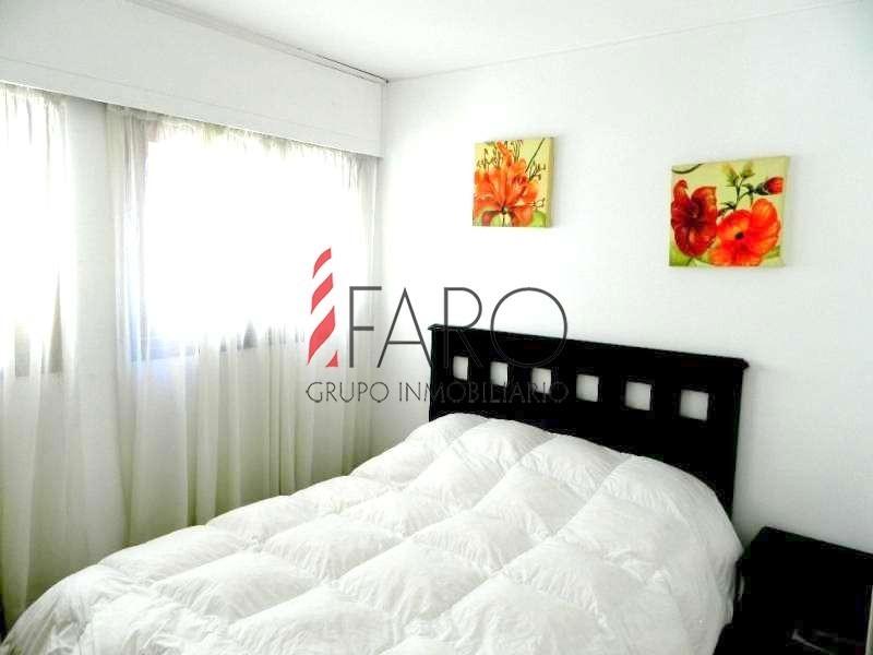 apartamento en península 2 dormitorios-ref:36887