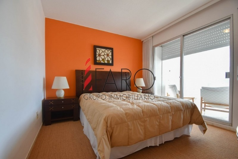 apartamento en península 2 dormitorios-ref:36976