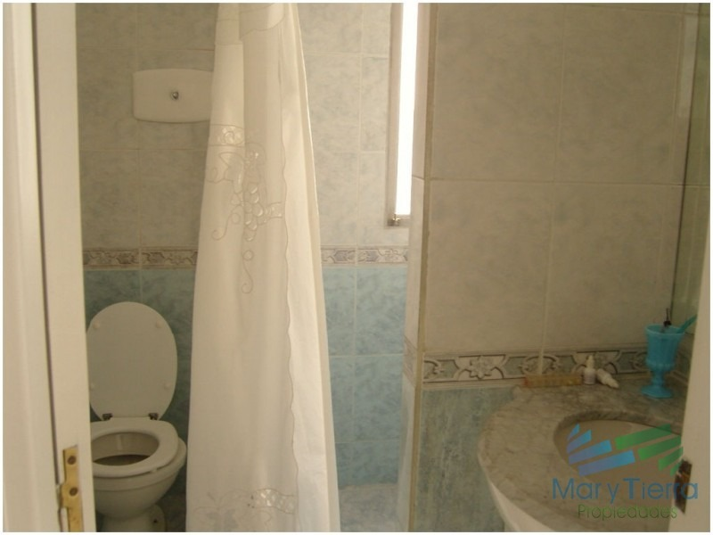 apartamento en peninsula, 2 dormitorios *-ref:740