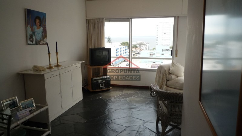 apartamento en peninsula, 2 dormitorios *-ref:753