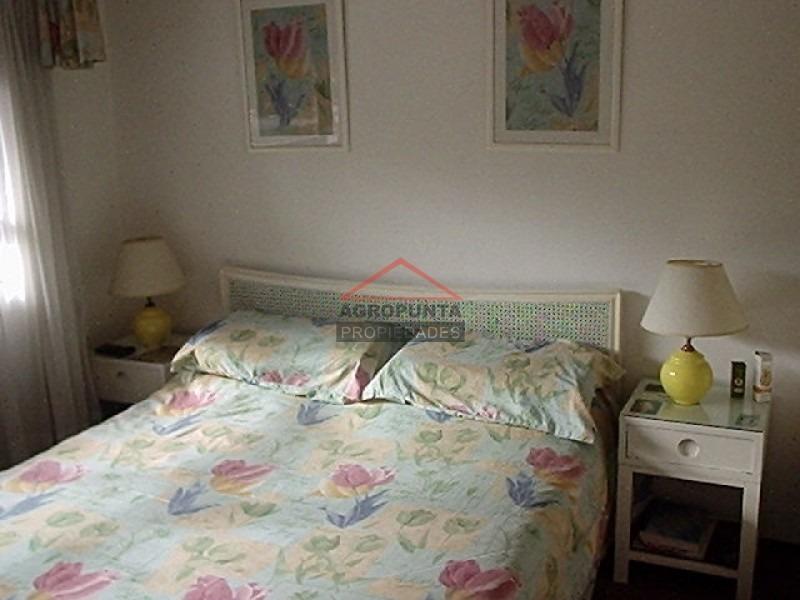 apartamento en peninsula, 2 dormitorios *-ref:778