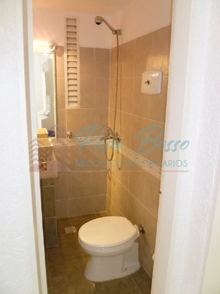 apartamento en peninsula, 2 dormitorios *-ref:925