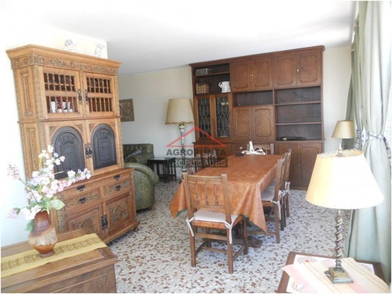 apartamento en peninsula, 2 dormitorios *-ref:995