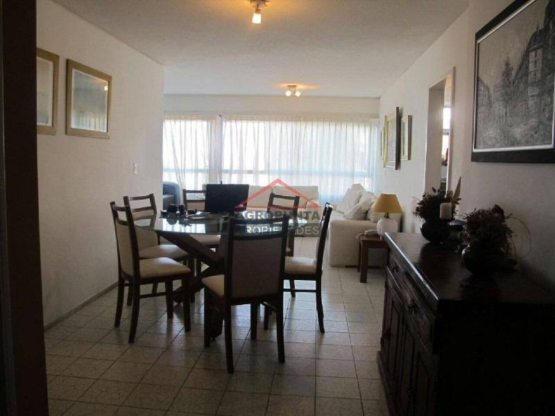 apartamento en peninsula, 2 dormitorios *-ref:998