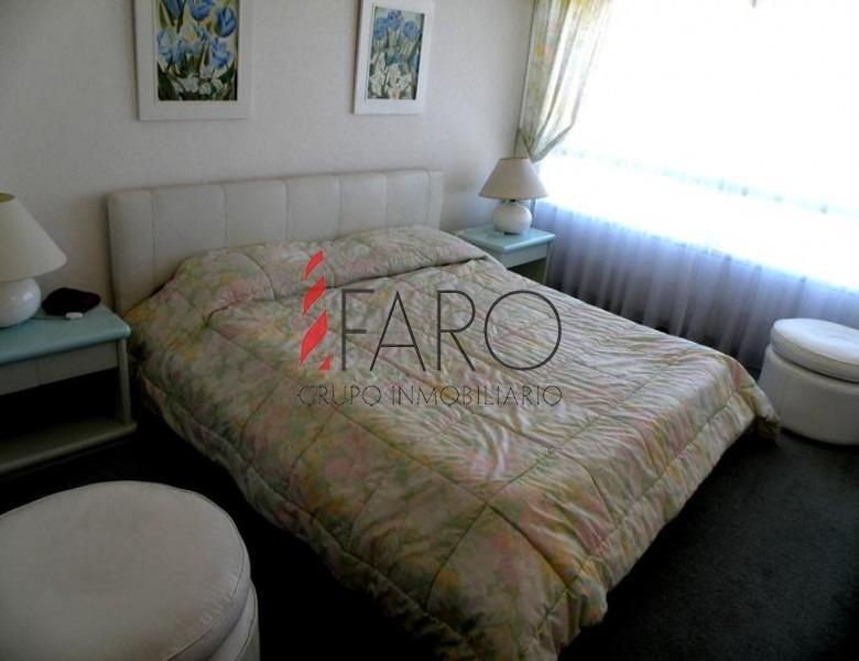 apartamento en peninsula, 3 dormitorios *- ref: 32883