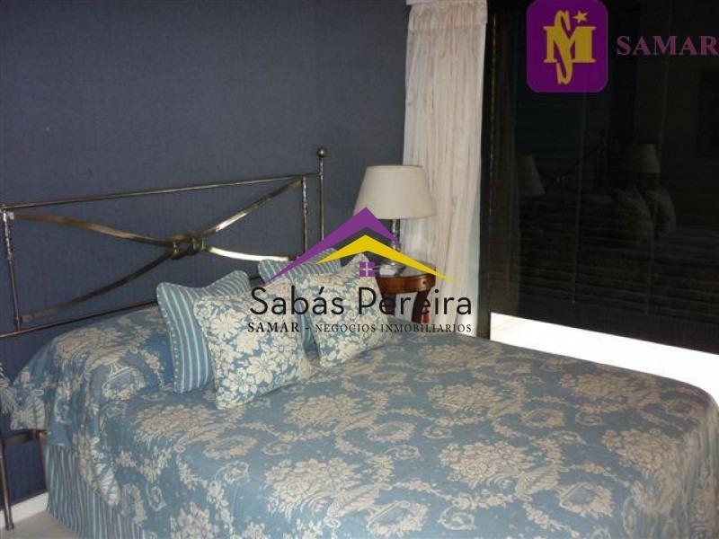 apartamento en peninsula, 3 dormitorios *- ref: 38279