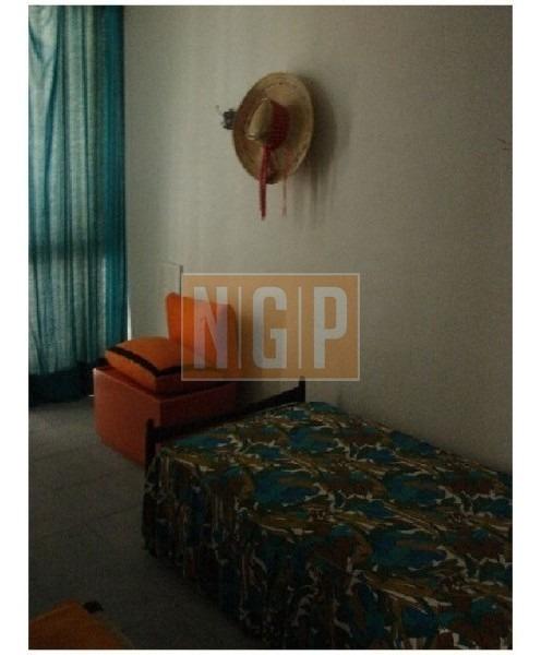 apartamento en peninsula, 3 dormitorios  -ref:11346