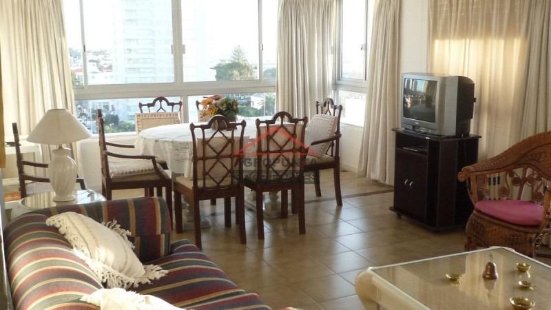 apartamento en peninsula, 3 dormitorios *-ref:1405