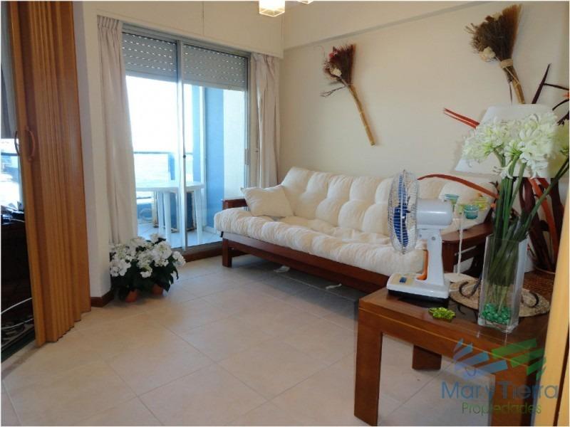 apartamento en peninsula, 3 dormitorios *-ref:1454