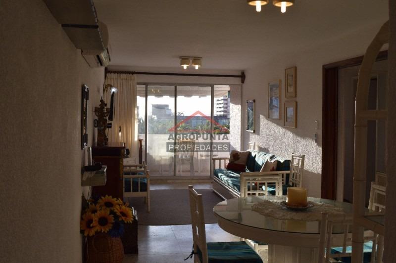apartamento en peninsula, 3 dormitorios *-ref:287