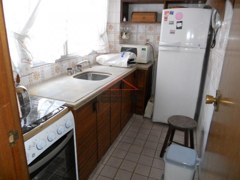 apartamento en peninsula, 3 dormitorios *-ref:291