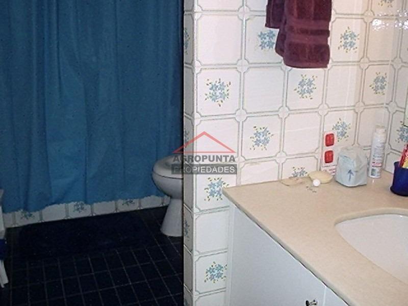 apartamento en peninsula, 3 dormitorios *-ref:292