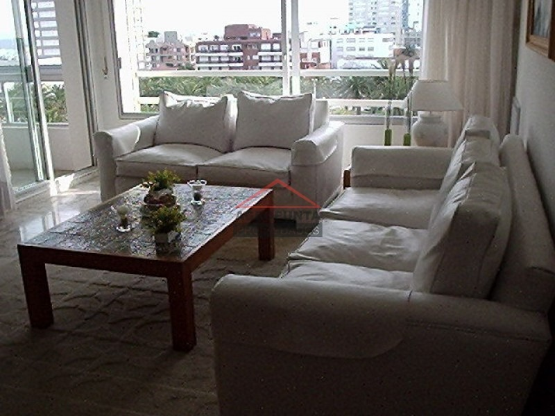 apartamento en peninsula, 3 dormitorios *-ref:311