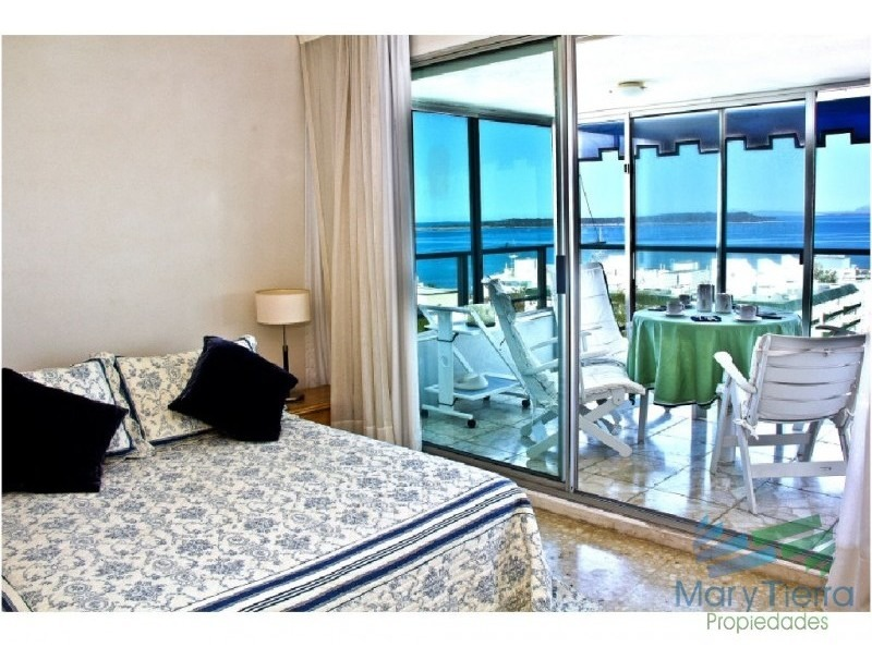 apartamento en peninsula, 3 dormitorios *-ref:430