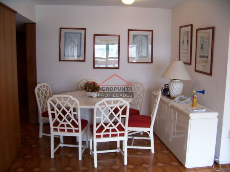 apartamento en peninsula, 3 dormitorios *-ref:552
