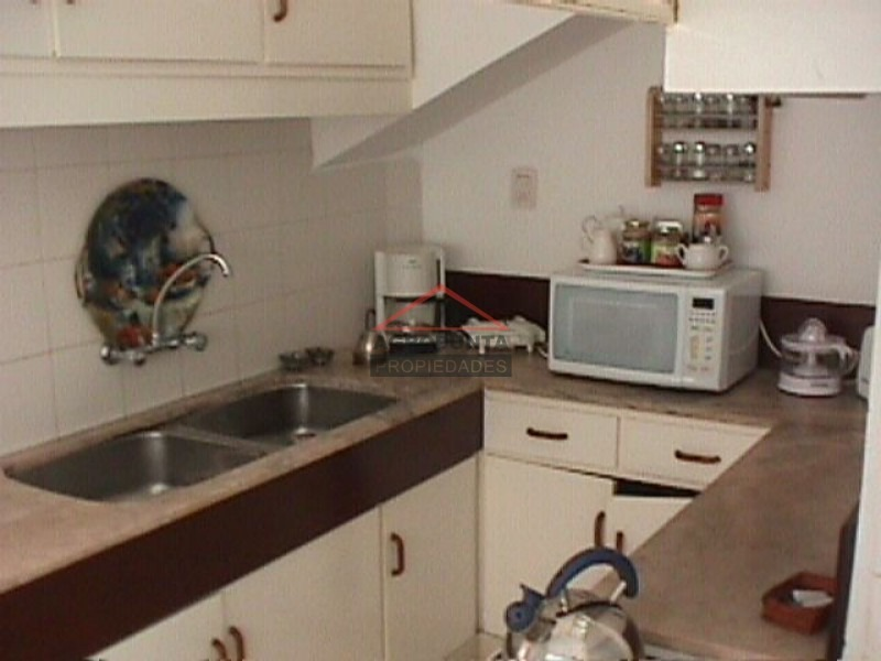 apartamento en peninsula, 3 dormitorios *-ref:563