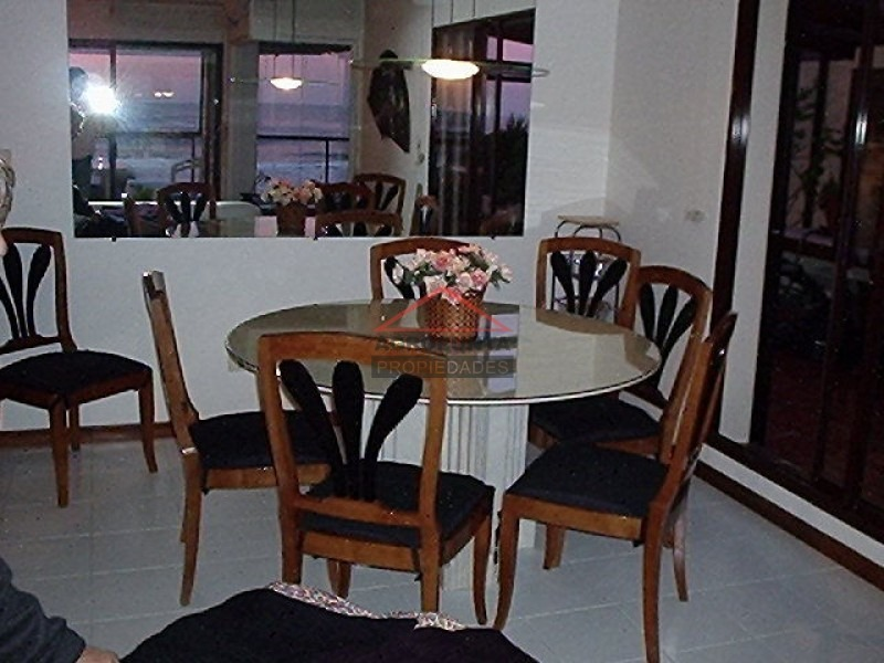 apartamento en peninsula, 3 dormitorios *-ref:621