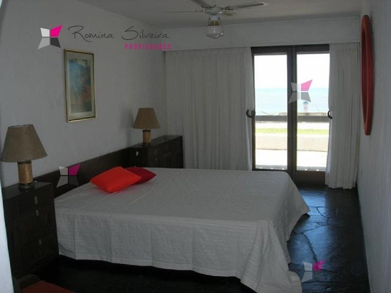 apartamento en peninsula, 3 dormitorios *-ref:6304