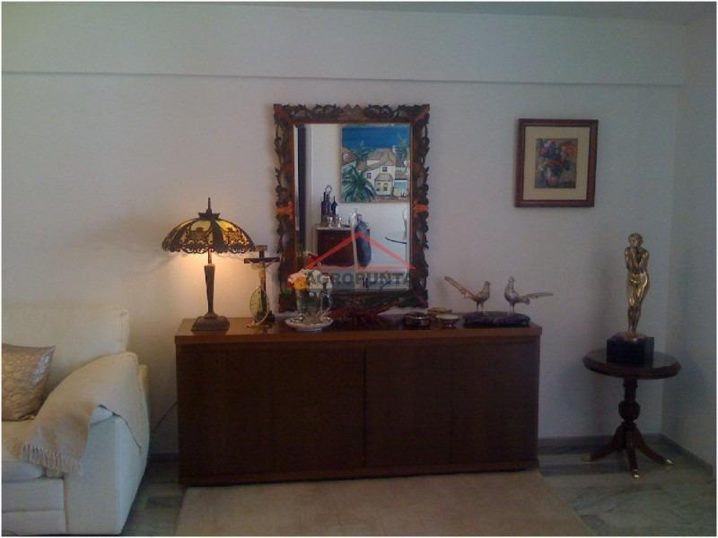 apartamento en peninsula, 3 dormitorios *-ref:890