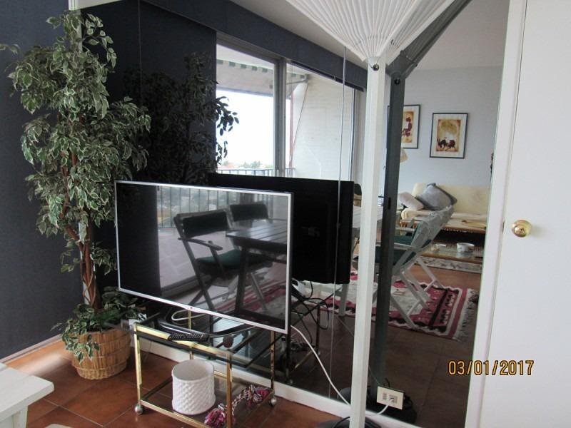 apartamento en península 4 dormitorios con garage- ref: 5619