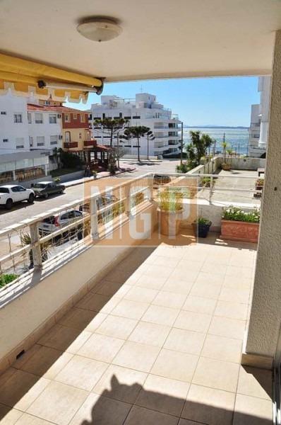 apartamento en peninsula, 4 dormitorios  -ref:15303