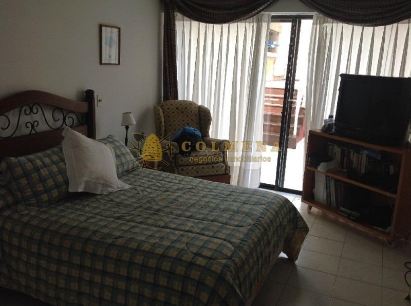 apartamento en peninsula, 4 dormitorios *-ref:158
