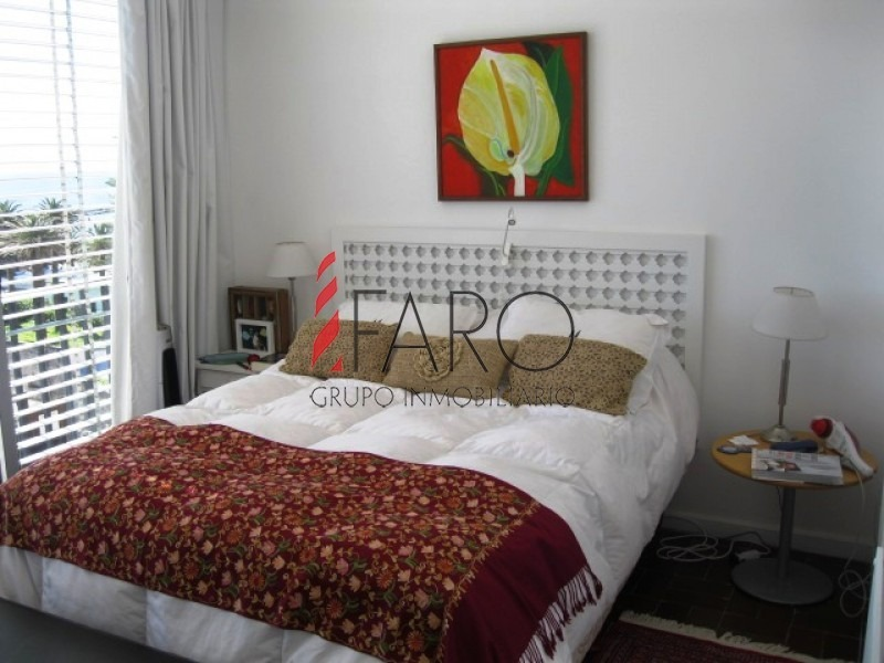 apartamento en península 4 dormitorios y 3 baños- ref: 32610