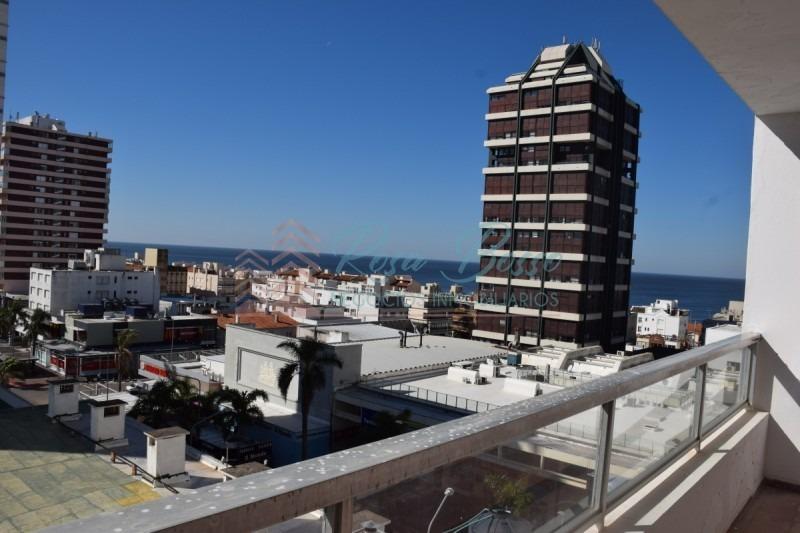 apartamento en península con hermosa vista -ref:135