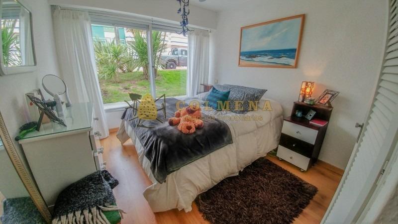 apartamento en peninsula - consulte!!!!!-ref:2446
