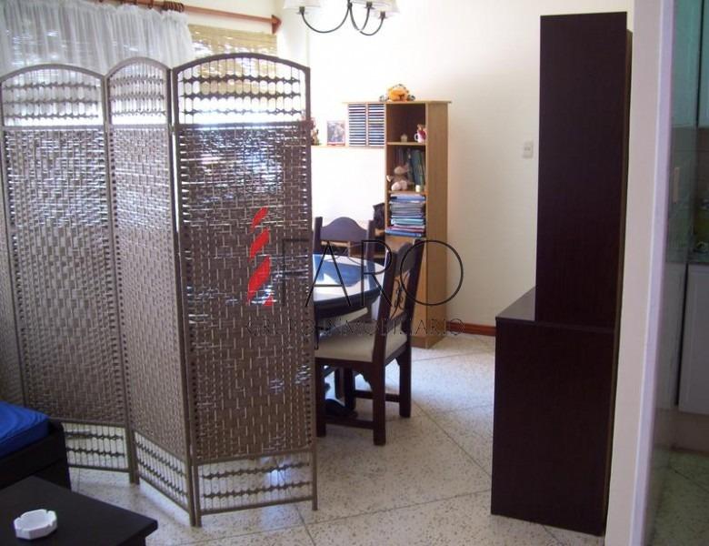 apartamento en península de 1 dormitorio-ref:32733