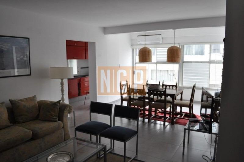 apartamento en peninsula-ref:1126