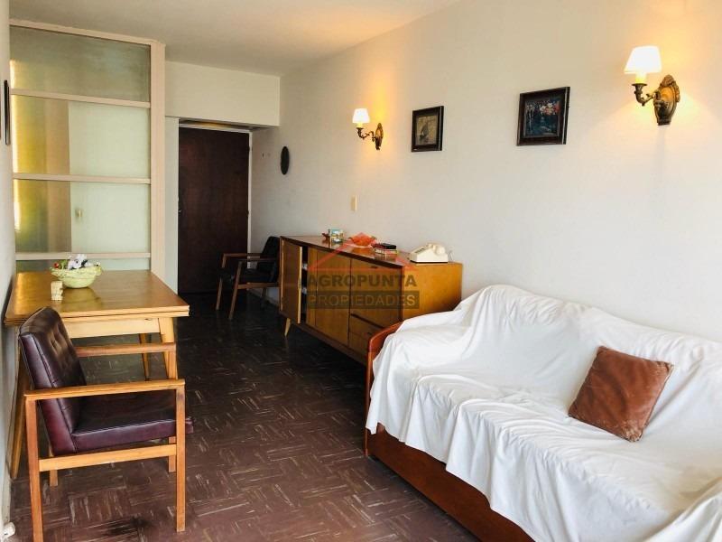 apartamento en península -ref:135