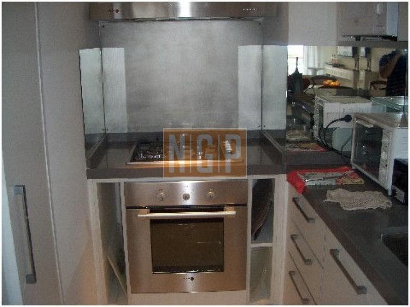 apartamento en peninsula -ref:2003